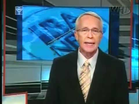Mosaic News - 10/19/10: World News From The Middle East