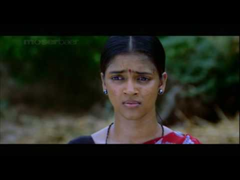 Best Scene In Thenmerku Paruvakatru - Tamil Movie