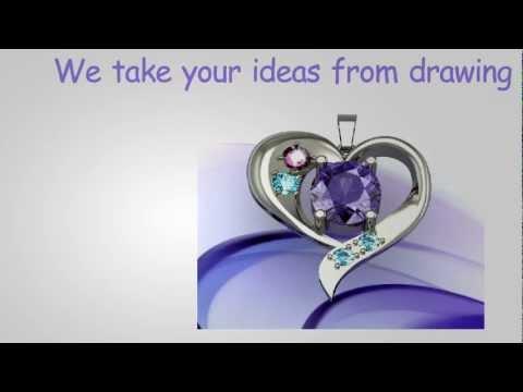 West Coast Jewelry Consultants, Brandon, FL  813-751-5634 www.TampaBayJewelryAppraisals.com