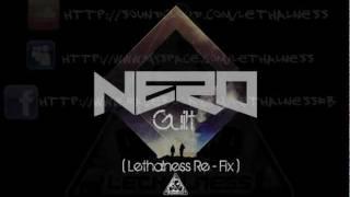 Nero -Guilt (Lethalness remix)