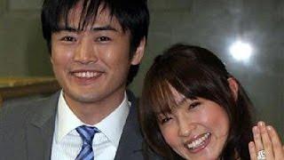 タレントの大沢あかね30才が、15日、水曜レギュラーを務める 日本テレビ...