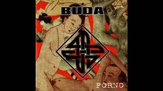 Buda - Porno (2004) [Full Album]