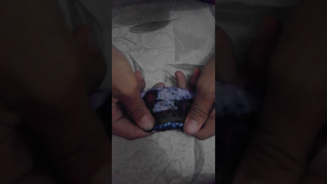 Homemade Squishy Collection 2014 : HOMEMADE squishy collection ft.giannizeta_ - YouTube