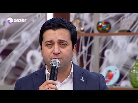 Cahan Qrupu - Yandim