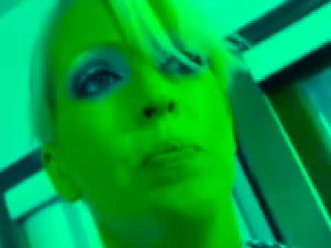 She hulk transformation real life