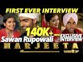 Harjeeta | Sawan Rupowali | Exclusive Interview | DAAH Films