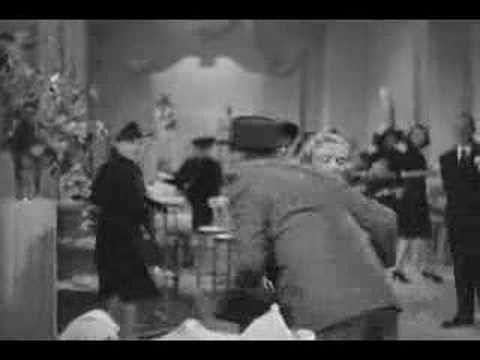 Carole Lombard & Robert Montgomery Tribute