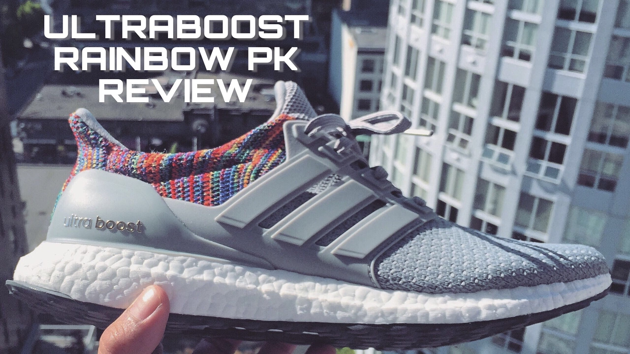 adidas Ultra Boost 4.0 'Chinese New Year' Where to buy online