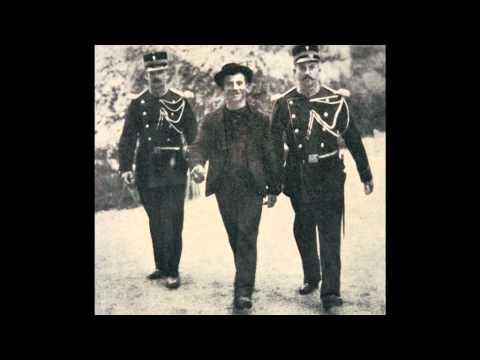 Tod der Kaiserin Elisabeth / Murder of the Empress Elisabeth (Sisi)