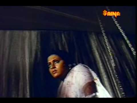 Ente Mamattikkuttiyammakku is listed (or ranked) 24 on the list The Best Thilakan Movies