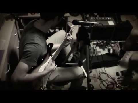 Tulsa Makers - JJ Cale