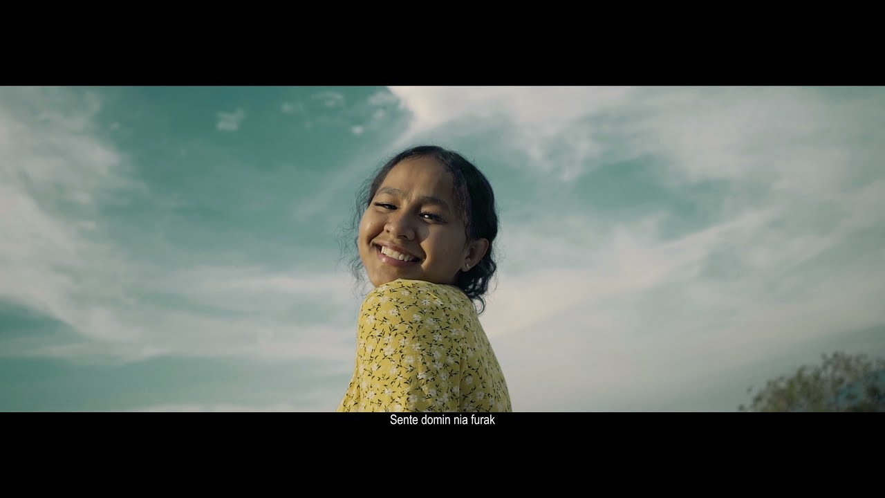 Download YOUTHOPIA - INFINITO  (Official Music Video)