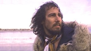 Papa John Phillips - Down the beach (1970)