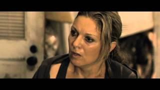 Le paludi della morte - (texas killing fields) è un film del 2011 diretto da ami canaan mann ed é ispirato a fatti realmente accaduti.nel cast presente she...
