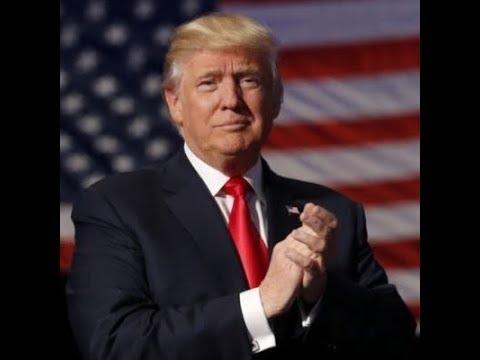President Trump Rally in El Paso Texas..... Streaming Live.