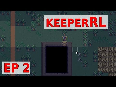Upcoming 3D Platformers Adventure Games in 2015 / 2016 from YouTube · Duration:  5 minutes 3 seconds
