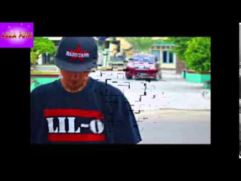 Pelangi - Lil O (Hip Hop Musik)