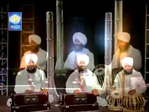 Vin Bolya Sabh Kich Janda