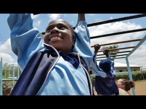 Proyecto Letrinas dignas Blue Sky School-Tanzania