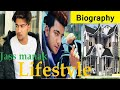 Jass Manak Biography |Family | Lifestyle | Girl friend | House | Car | Bike | Income | Full Info |