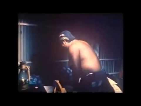 Download Dibjol Bangla Movie part 01  Funny things  Bangla MoviesHot
