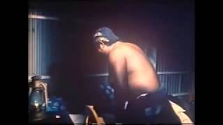 Dibjol Bangla Movie part 01| Funny things |Bangla MoviesHot