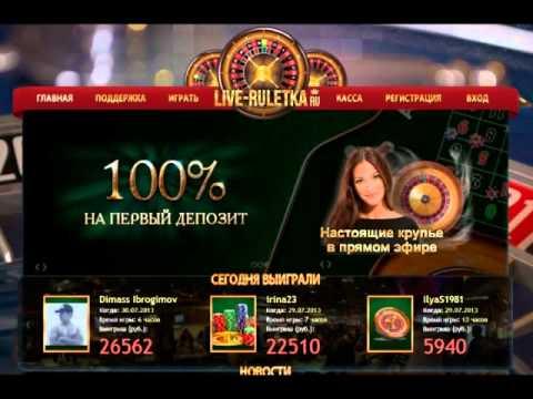 Небольшие секреты: как выиграть в лотерею Русское лото