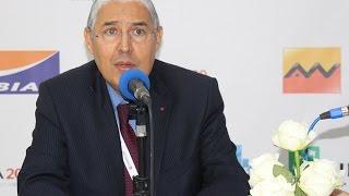 رئيس مجموعة التجاري وفاء بنك: نسعى إلى المساهمة في بعض الإستثمارات في تونس