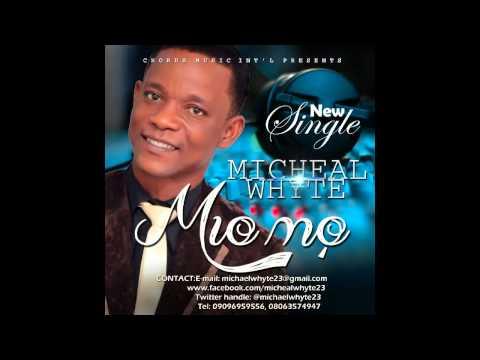 Michael Whyte - Emi o mo (Prod by Big L)