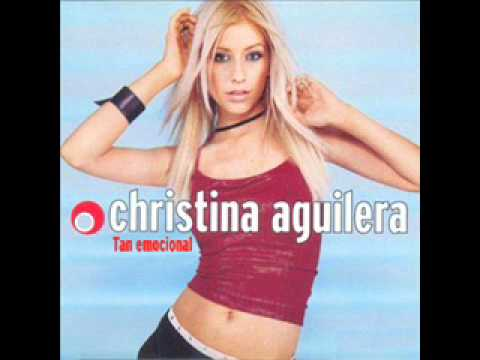 Christina Aguilera Hqdefault