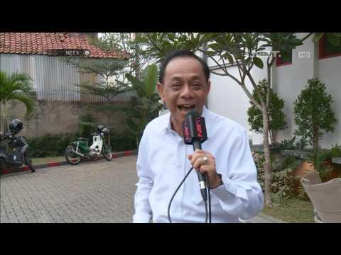 Inspirasi Pagi Eko DJ Srimulat - NET5