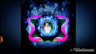 Munda Badnam🔥Ho Gaya Dj Golu Gwalior Dj MK REMIX