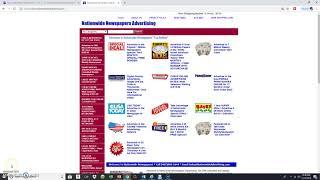 Good nationwideadvertising.com Alternatives