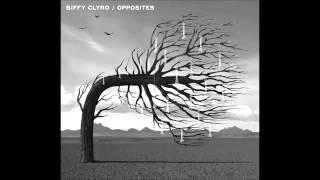 Biffy Clyro - Biblical