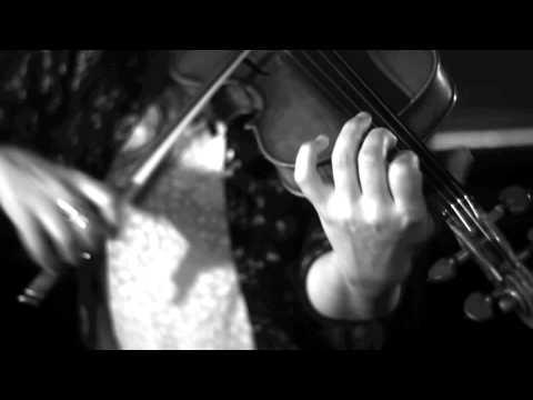 Gascia Ouzounian - H.I.F. Biber, 'Sonata No. 1' from the Rosary (Mystery) Sonatas (1676)