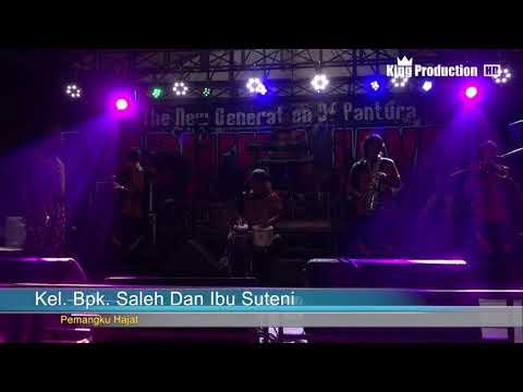 Instrumentalia - Arnika Jaya Live Gebang Mekar Blok Karangbulu Cirebon