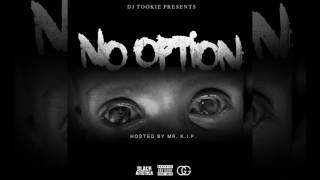 no option prod by 30 roc
