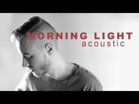 Justin Timberlake - Morning Light (feat. Alicia Keys) (acoustic)