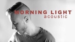Video Justin Timberlake - Morning Light (feat. Alicia Keys) (acoustic) download MP3, 3GP, MP4, WEBM, AVI, FLV Agustus 2018