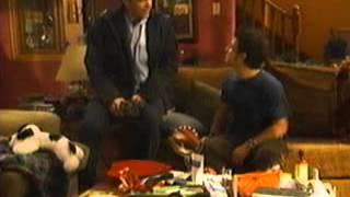 Ramdam - S06E75 - Sans valentin - VHSRip