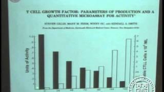 The Quantal Theory of Immunity: Implications for Autoimmunity
