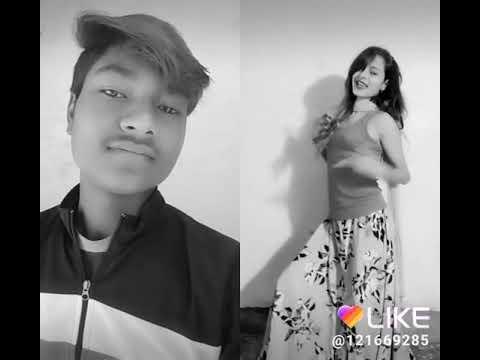 2018 gana jayeda Ye Jaan E Ta Jagahe par Jata