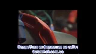 видео Оборудование для сварки полиэтиленовых труб. Купить аппарат для сварки ПЭ труб, ПНД