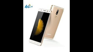 XGody D22 Phone