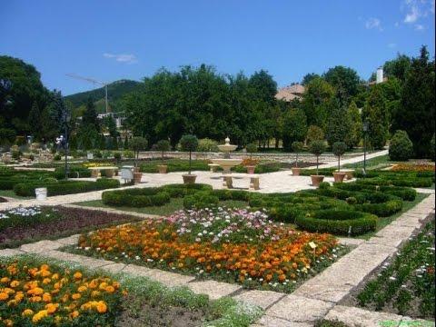 Особенности туров в Болгарию в осенью_Поездка в Болгарию в октябре