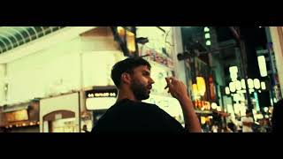 R3HAB x A Touch Of Class All Around The -(You2Audio.Com).mp4