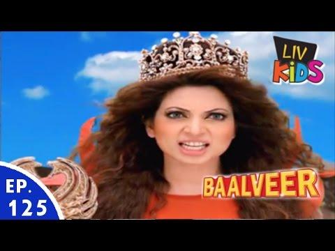 Download Baal Veer - Episode 125