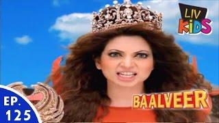 Baal Veer - Episode 125
