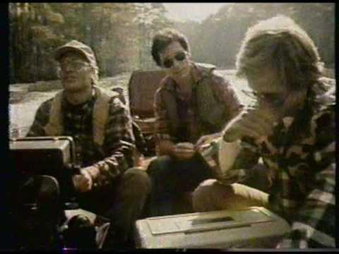 Lowenbrau Beer [01] TV commercial - 1981