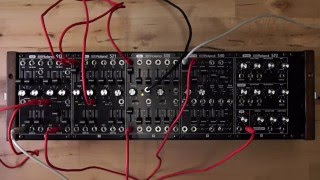 SYSTEM-500 Sound Patch Example 15.